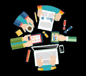 Curriculum Development - GamaLearn